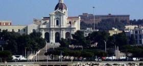 """""""Cagliari-Barcellona"""" Pellegrinaggio in onore della Madonna di Bonaria"""