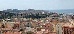 Il Piano Urbano della Mobilità di Cagliari
