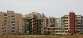 La Zona Franca Urbana di Cagliari