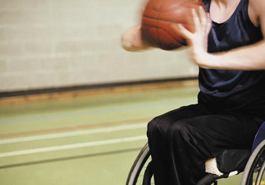 Piani personalizzati di sostegno l162 98 alla scoperta for Piani domestici accessibili per disabili