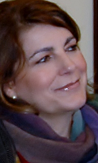 Anna Maria Montaldo
