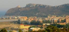 Cagliari e i suoi parchi
