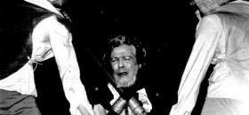 Teatro di Sardegna, una storia lunga quarant'anni