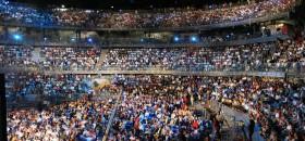 I teatri a Cagliari e le compagnie che li abitano