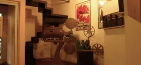 La Cineteca Sarda di Cagliari