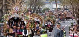 357a Festa di Sant'Efisio