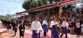 La festa di Sant'Efisio: l'importante compito degli organizzatori