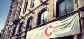 ECoC 2019 - Cagliari tra le 6 finaliste racconta la propria sfida