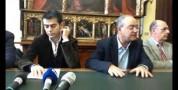 I sindaci dell'area vasta di Cagliari: bisogna rivedere la tassazione locale