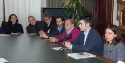 I Riti storici della Settimana Santa a Cagliari