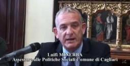 Cagliari dice NO alla violenza