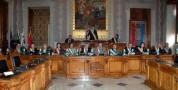 Prima riunione della Conferenza Metropolitana dei Sindaci