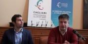 """Torna a Cagliari il progetto di aggregazione sportiva """"Spartan Fighting Series"""""""