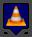 Icona della categoria Lavori stradali